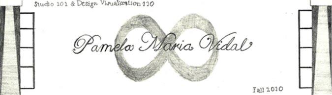 infinity8design