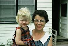 Mommie & Me