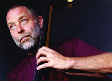 Tripleta DAVE HOLLAND