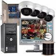 Surveillance Cameras: Know What You're Getting