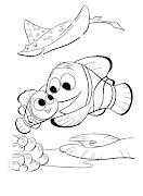 Más dibujos para colorear de . dibujos para colorear de campanilla campanita tinkerbell tinker bell disney hadas