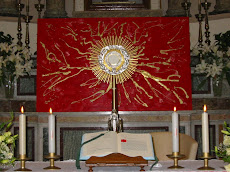 Adorazione Giugno 2008
