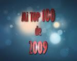 Mi Top 100 de 2009