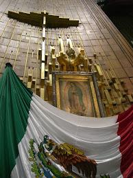 México Lindo y Querido...