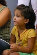 Paola 2006