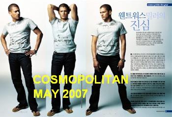 comopolitan%2Bmay2007