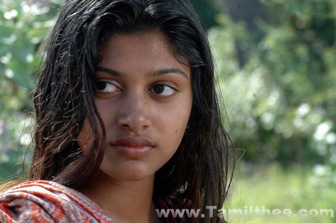 Search Serial actress hot video - GenYoutube