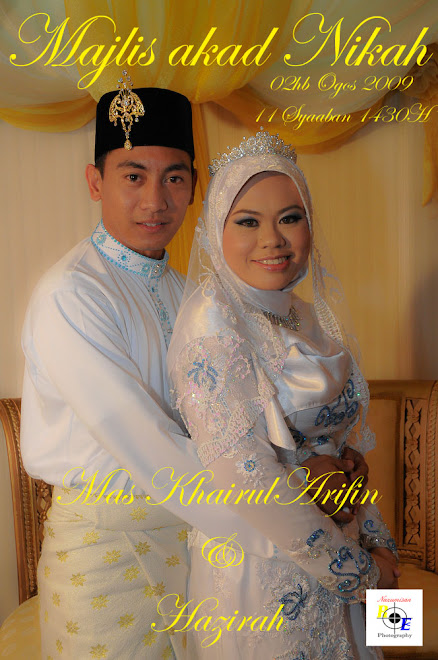 Mas khirul Arifin#2