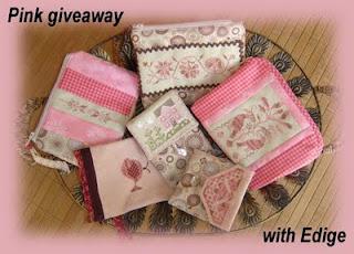 Pink+giveaway.jpg