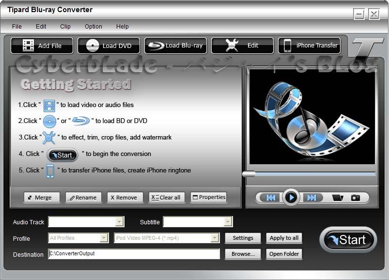 BIM 360 Design Et Covadis Avec Crack Tipard_Blu_ray_Converter