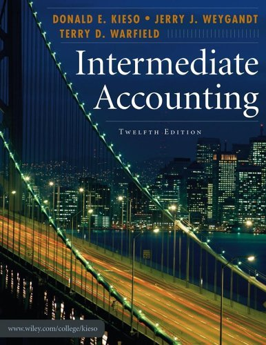 HORNGREN COST ACCOUNTING: A MANAGERIAL EMPHASIS 16TH - MANUAL AND SOLUTION