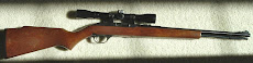 Marlin Model 75C