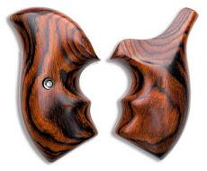 Craig Spegel Custom Grips