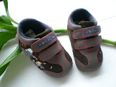 Mothercare Boy's Brown @ RM28