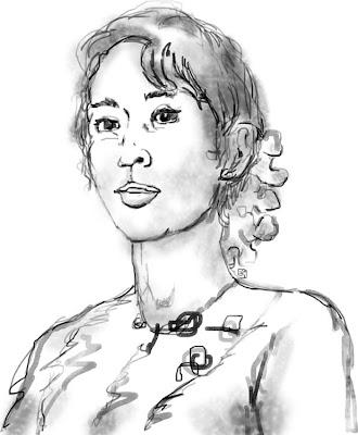 >ORatha -Long Live Daw Aung San Suu kyi
