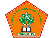 Logo Siana'