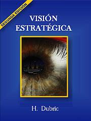 VISION ESTRATÉGICA
