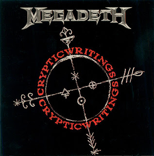 http://4.bp.blogspot.com/__Kn70zxm6Qc/SygVymfPddI/AAAAAAAAAso/SyLf73SwDUw/s320/594px-Megadeath-Cryptic_Writings.jpg
