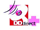 Dd Direct Plus Future Channels | RM.