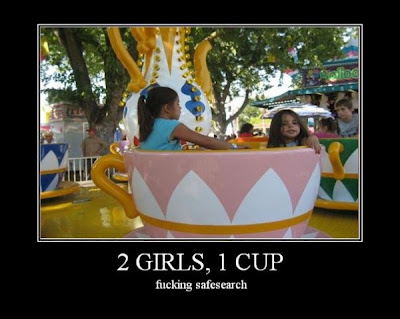 2 girls 1 cup how to watch