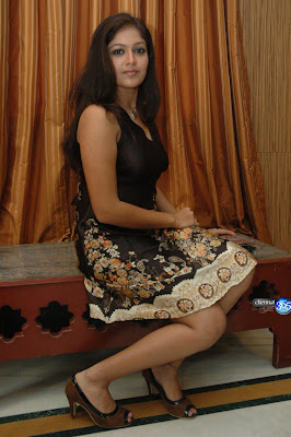 Meghna Rajhot south Indian actresssexy in blackhot body showseducing exclusive photo gallery unseen pics