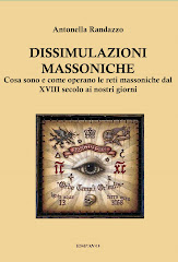 DISSIMULAZIONI MASSONICHE. Cosa sono e come operano le reti massoniche