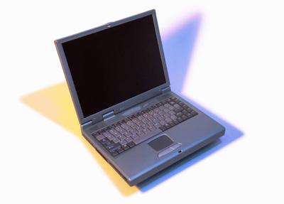 Keeping An Organized Computer | OrganizingMadeFun.com