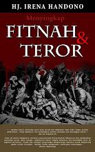 """Peluncuran Buku """" Menyingkap Fitnah Dan Teror"""""""