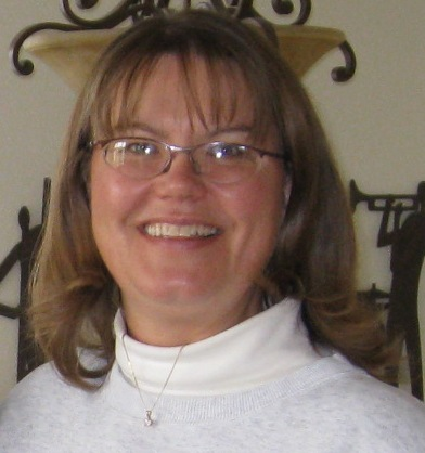 Catherine Stewart Gutches, 56, of Boise ID left her loving family to go to ...