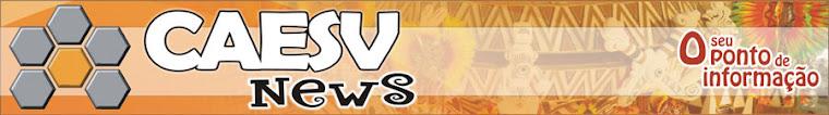 CAESV News