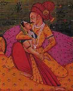 Kamasutra fucking images, virgin girl rubbing pussy