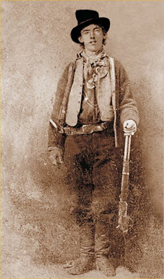 a biography of william henry roberts or billy the kid Bio edit brushy bill roberts (ollie l roberts) was oliver pleasant roberts, who claimed to be billy the kid oliver pleasant roberts was only 3 years old when sheriff pat garrett killed billy the kid, and ollie was obviously not billy the kid william henry mccarty, jr, better known as william h bonney, billy the kid and william antrim, was born around 1859.