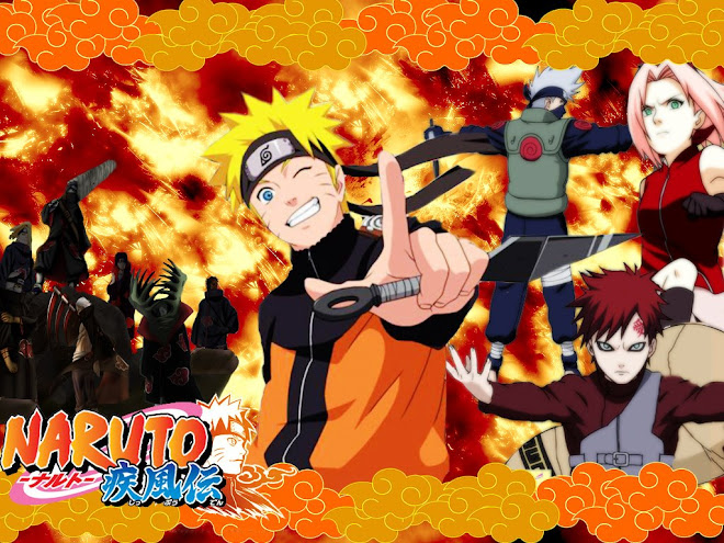 Naruto Shippuden HD, Ep: 99 100 VostFR *Team Db Fr* preview 0