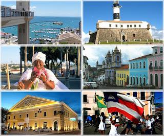 http://4.bp.blogspot.com/__M2i2GBGnfQ/TC0_mxbpZ1I/AAAAAAAACeE/qneAjy7R-Uk/s1600/Combo+Bahia.jpg