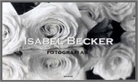 Site Isabel Becker