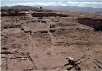 Perú, Sus antiguas Culturas [Megapost][Update]