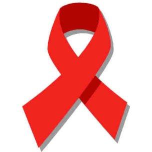 external image El+VIH-sida+en+el+Peru+1.jpg