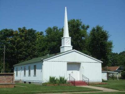[hp-church]