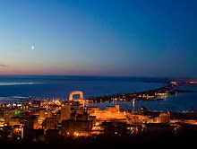 Duluth–Our Crescent City