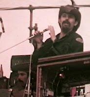 Pigpen 1970