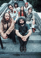 Grateful Dead 1976