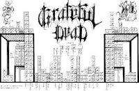 1973 Grateful Dead Sound System
