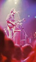 Bob Weir - September 26, 1973