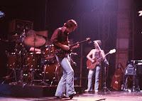 Grateful Dead 09/26/73