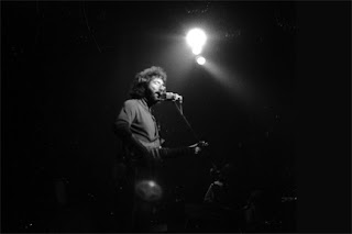Jerry Garcia 1970