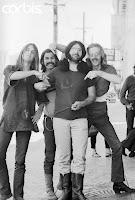 Grateful Dead 1968