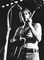 Bob Weir 1970