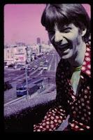 Phil Lesh 1970