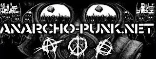 Anarcho-Punk.net