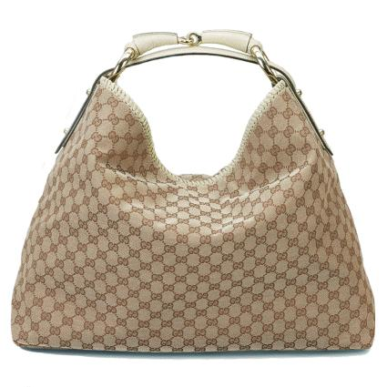 Gucci bags & handbags-011, SearchYourBags